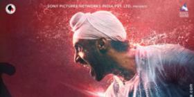 Soorma Movie Review: Diljit Dosanjh-Angad Bedi's sincerity doesn't do much for this sports drama