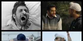 Diljit Dosanjh-Tapsee Pannu's Soorma to be screened at Bollywood Film Festival Norway