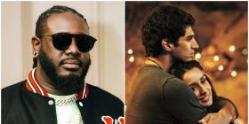 T Pain plagiarises Aashiqui 2's song Tum Hi Ho in his latest single; gets called out on Twitter