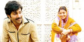 Sui Dhaaga Box Office Collection: Anushka Sharma & Varun Dhawan starrer holds a STRONG position in 1st week