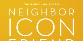 A Beautiful Day in the Neighborhood Movie Review: Tom Hanks' film is a beloved dedication to the brokenhearted