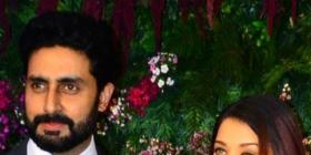 Abhishek Bachchan and Aishwarya Rai: 5 reel life romances of the real life couple