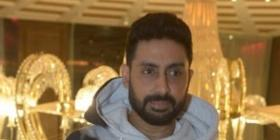Abhishek Bachchan has savage reply for a Twitter user asking why he should watch 'The Big Bull'