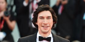 Adam Driver allegedly assaulted Lidia Franco during The Man Who Killed Don Quixote shoot? Latter CLARIFIES