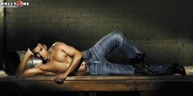 Akshay Kumar's Levis campaign Wallpapers