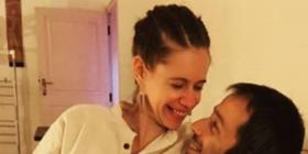 Kalki Koechlin and boyfriend Guy Hershberg become proud parents to a baby girl