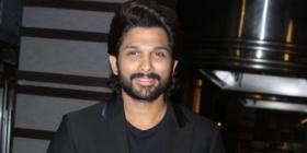 Allu Arjun recovers and tests negative for COVID 19; Thanks for all the wishes and prayers