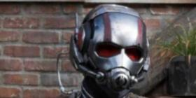 Ant Man and the Wasp's newly surfaced deleted scene shows 2 Marvel heroes involved in Ghost's origin story
