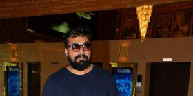 Anurag Kashyap Mocks His Previous Film 'Bombay Velvet', Says Making 'Raman Raghav 2.0' Is Like Seeking Redemption!