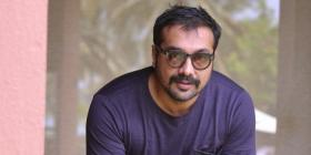 Anurag Kashyap: Everything was too prepared for Bombay Velvet