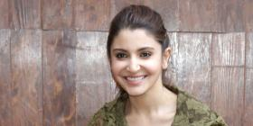 THROWBACK: When Anushka Sharma danced like there's no tomorrow on South African streets