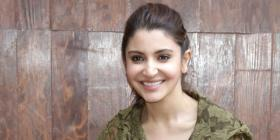 Anushka Sharma celebrates 6 years of debut production NH10: Necessary film to shake things up for actresses