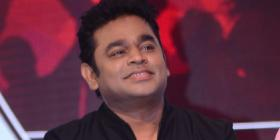 I don't have any musical elitism: AR Rahman on 99 Songs, Heropanti 2, Life of Pi and more