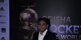 A.R. Rahman's film 99 Songs to release on THIS date