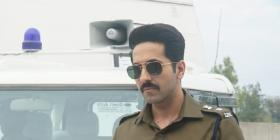 Ayushmann Khurrana opens up about his next; says 'What Mulk was for Hindu Muslims, Article 15 is for casteism'