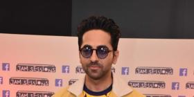 Ayushmann Khurrana to don doctor's coat in Doctor G; Says he instantly fell in love with the script