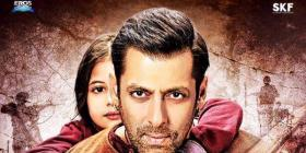 Box Office Report: Bajrangi Bhaijaan in 8th week; beats Dhoom 3 overseas