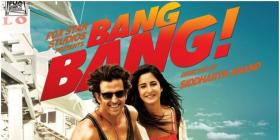 Did Hrithik Roshan give a nod for Bang Bang 2? Read on to know more