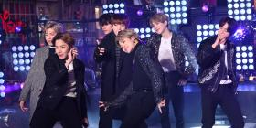 Bang Bang Con The Live: BTS announces online concert; To perform songs from Map of the Soul: 7?