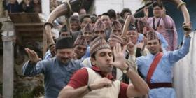 Barfi!'s Collections Cross 60 Crores In Six Days