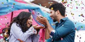 Batti Gul Meter Chalu Box Office Collection: Shahid Kapoor and Shraddha Kapoor starrer does a decent business