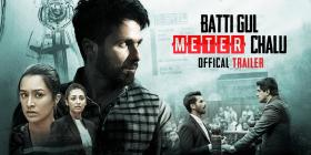 Batti Gul Meter Chalu Box Office Collection Prediction: Shahid Kapoor's film will earn THIS much on day 1