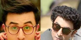 Besharam, Jagga Jasoos or Bombay Velvet: Which Ranbir Kapoor movie disappointed you the most? COMMENT
