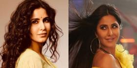 Bharat, Zero or Thugs of Hindostan: Which Katrina Kaif movie disappointed you the most? COMMENT