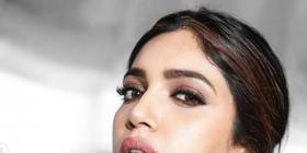 Bhumi Pednekar opens up on how the definition of a heroine has evolved