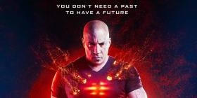 Bloodshot Movie Review: Vin Diesel's film fails to leave an impressionable mark thanks to poorly penned script