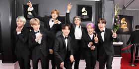 BTS: ARMY can't get enough of the septet during quarantine period as Bang Bang Con registers 50 million views