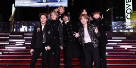 BTS: ARMY gets emotional over Young Forever performance as Bang Bang Con becomes a worldwide trend on Twitter