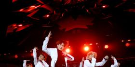 BTS Bang Bang Con: What time does it start in the US, UK, India and other countries; Where to watch it