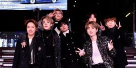 BTS Bang Bang Con The Live Date, Time, Live Stream: How to watch the FESTA 2020 event online in your country