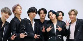 BTS tease ARMY with an online return in June 2020 post Bang Bang Con; Is FESTA 2020 going to happen?