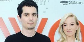 Rights of Academy Award winner Damien Chazelle's next film Babylon gets acquired by THIS studio; Find out