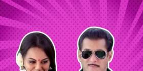 Dabangg 3 Box Office Collection Day 18: Salman Khan, Sonakshi Sinha starrer's earnings slump on 3rd Monday