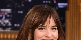 Dakota Johnson's dad Don recalls when he cut her off financially; 50 Shades actress had the best reaction