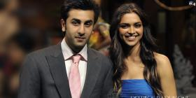 We did a mistake by making our relationship public: Deepika