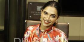 Deepika Padukone gives a witty reply to Chhapaak's low IMDb rating with swag and we are loving it