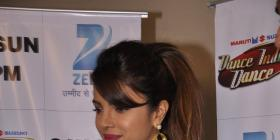 Priyanka Chopra talks about Krrish 3 BO numbers