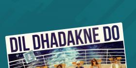 Dil Dhadakne Do turns 5: Priyanka Chopra, Ranveer Singh & team beautifully show us to accept a family's flaws