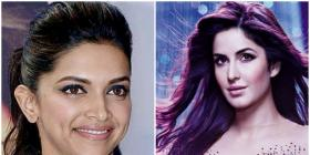 Katrina was fantastic in Dhoom 3: Deepika Padukone