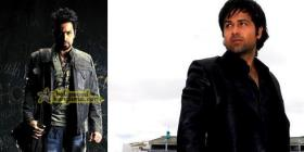 Emraan loses 10 kgs to get the lean look for Raaz - The Mystery Continues
