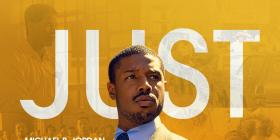 EXCLUSIVE: Just Mercy director reveals why Michael B Jordan was the perfect choice to play Bryan Stevenson