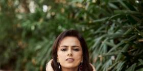 EXCLUSIVE: Shraddha Srinath on her acting journey: I'm here to act, I'm not a heroine