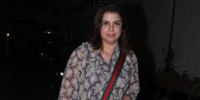 Filmmaker Farah Khan feels that actresses today are looked after better than yesteryears' heroines