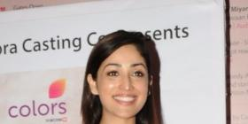 Yami Gautam reveals there was a time she had 'no film' saying she 'waited' for getting parts she wanted to do