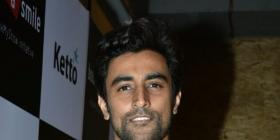 Kunal Kapoor opens up about Koi Jaane Na, says journey of bringing a film to an audience is 'very challenging'