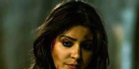 6 years of NH10: Here is how the Anushka Sharma starrer still stands as an epitome of women empowerment